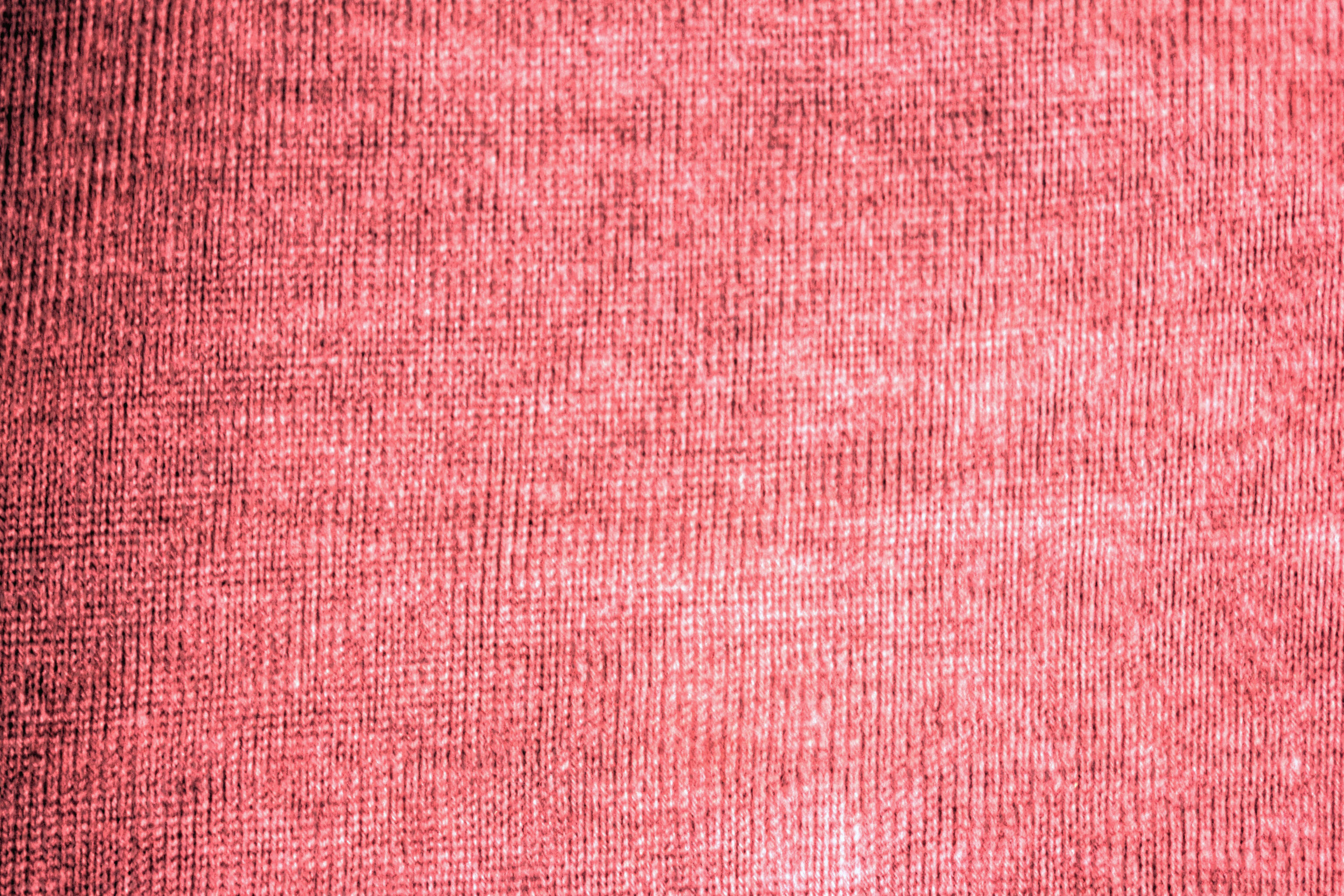 Pink Full Hd Wallpaper Red Fabric Texture Image Free Stock Photo Public