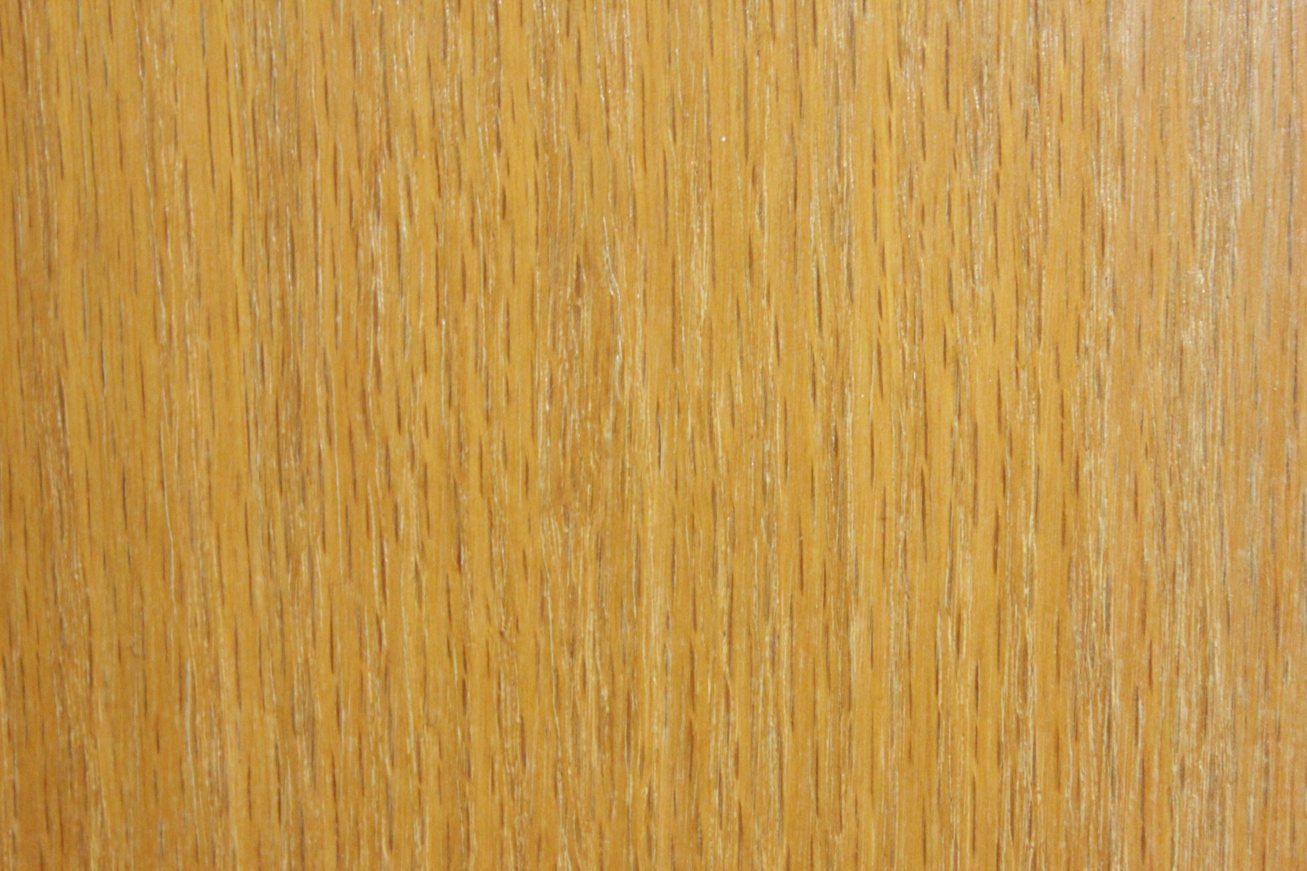 Orange Color Wallpaper Hd Wood Cupboard Texture Image Free Stock Photo Public