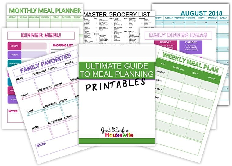 Planner Cucina On Line. Best Alno Shares With Planner Cucina On Line ...