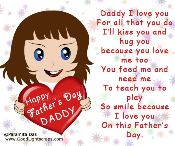 Fathers Day Cards, Greetings, Images, Quotes  Wishes for Facebook - father day cards