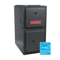 Gas Furnaces | Efficient & Affordable| Heating Equipment ...