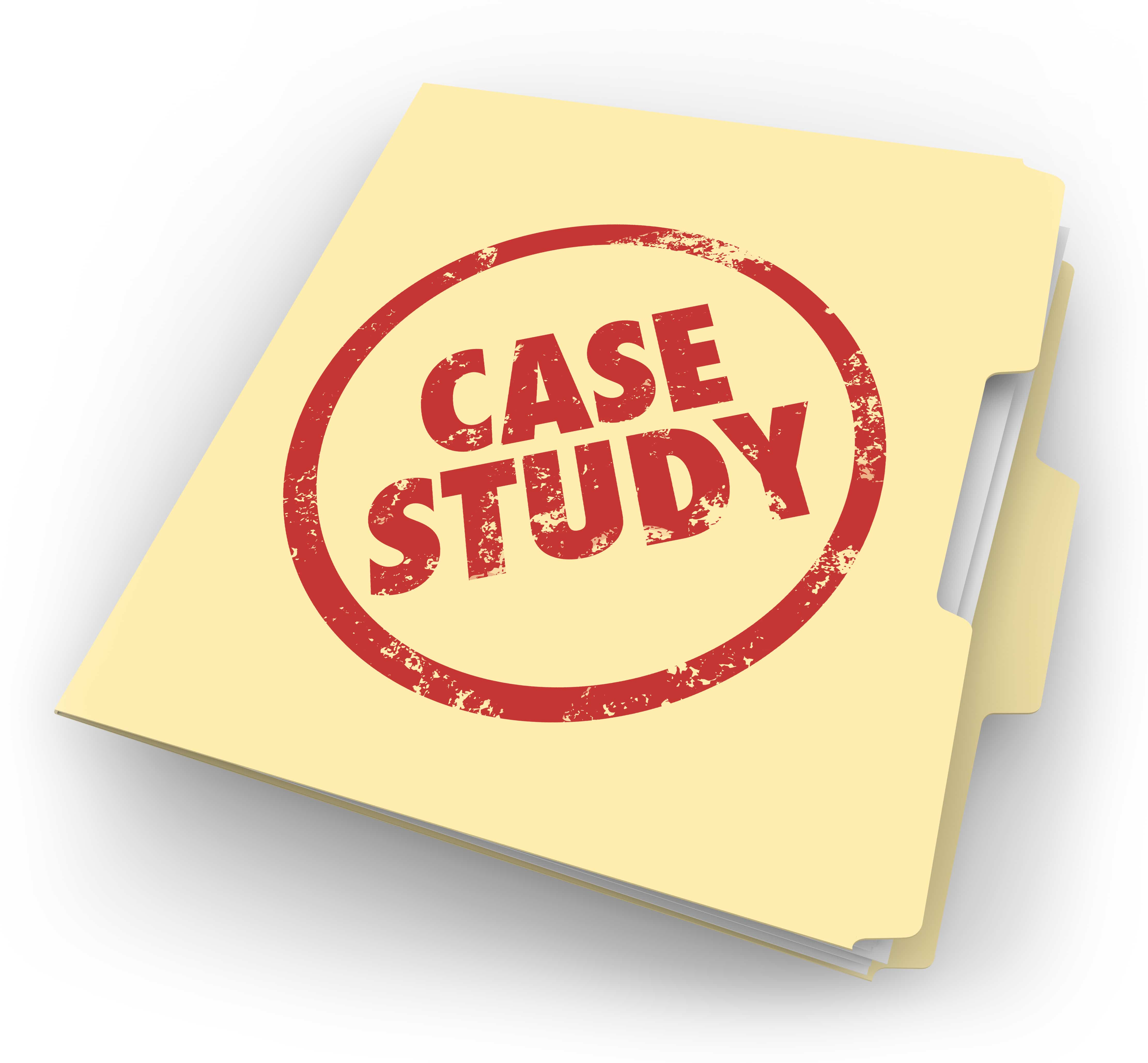 Ingenuity Case Study Business Impact Analysis Project Learnings From A Financial Planning Case Study Of Suddenly