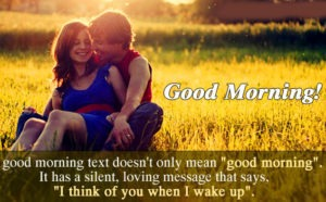 Gud Morning Wallpaper With Quotes In Hindi Gd Mrng Images 133 Images Pictures Photo For Whatsapp