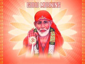 Hindi Attitude Quotes Wallpaper 216 God Good Morning Images Hd Download 6100 Good