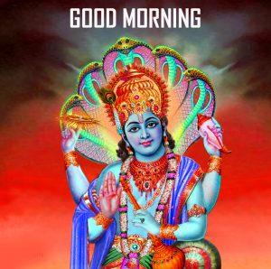 Hanuman Wallpaper Hd 3d 216 God Good Morning Images Hd Download 6100 Good