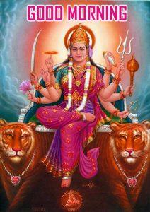 God Krishna Wallpaper 3d Hd 216 God Good Morning Images Hd Download 6100 Good