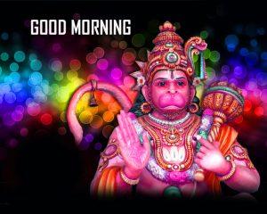Hd Wallpaper Gautam Buddha 216 God Good Morning Images Hd Download 6100 Good