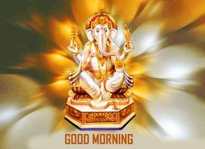 Gautam Buddha Hd Wallpaper Download 216 God Good Morning Images Hd Download 6100 Good