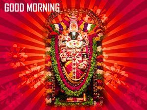Sri Krishna Hd Wallpaper Download 216 God Good Morning Images Hd Download 6100 Good