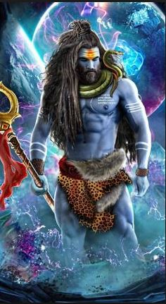 Good Morning Images Quotes Wallpapers For Whatsapp Top Lord Shiva Images And Wallpapers Photos Lord Shiva Pics