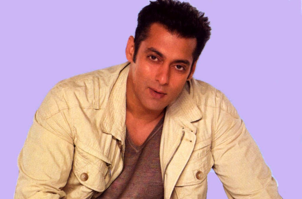 Salman Khan Full Hd Wallpaper Latest Salman Khan Wallpapers 50 Salman Picture Photo Pic
