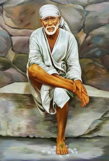 Bhole Baba Wallpaper Hd Cool Sai Baba Images Wallpapers Sai Baba Photos Pictures