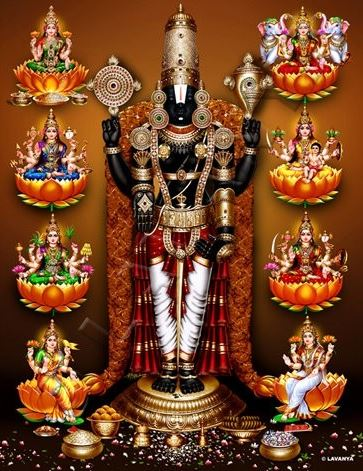 Cute Baby Wallpaper For Whatsapp Dp Top 30 Lord Venkateswara Images Balaji Wallpapers Photo
