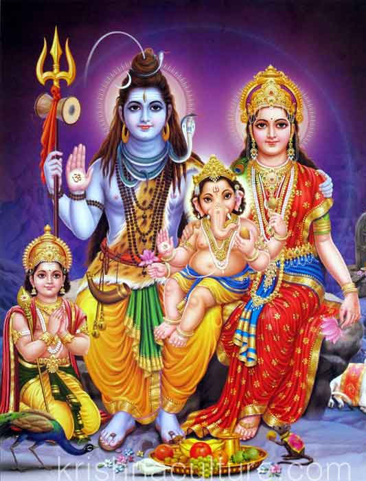 Krishna Radha Wallpaper With Quotes Indian Hindu God Images Wallpapers Indian Lord Photos