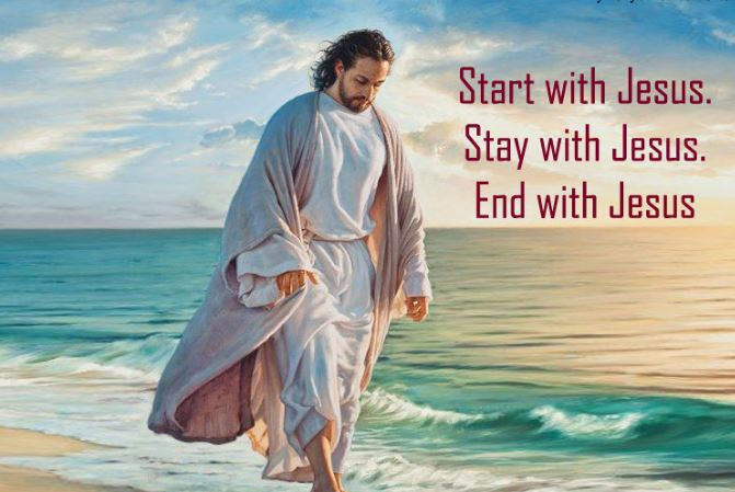 Cute Wallpapers With Quotes For Whatsapp Jesus Quotes In English With Best Motivational Jesus