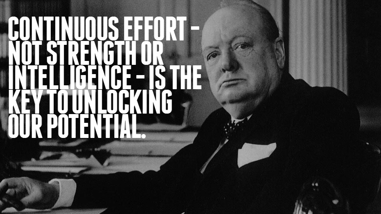 Pursuit Of Happiness Hd Wallpapers With Quotes Wisdomisms Winston Churchill Click Here 171 Goodness