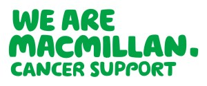 We_Are_MacMillan