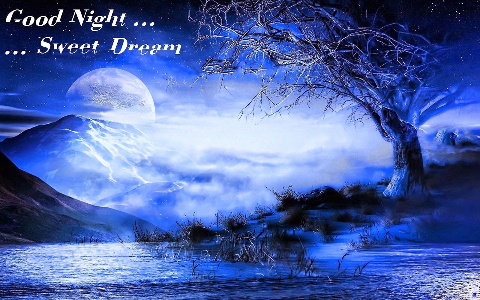 Gud Nite Wallpaper With Quotes Good Night Pictures Good Night Photos Good Nite Images