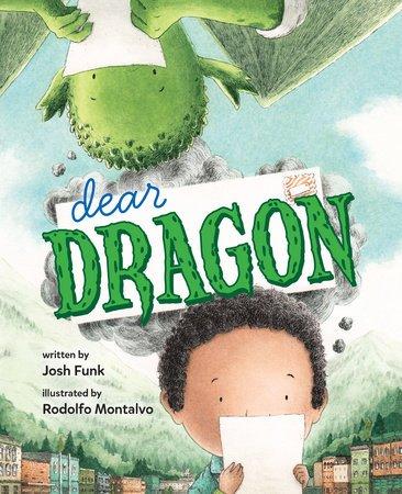 dear-dragon-cover-image