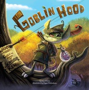 goblin-hood