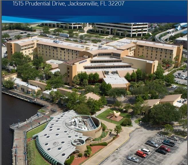 Casino hotels in jacksonville florida / Slots togo - indeed jacksonville fl