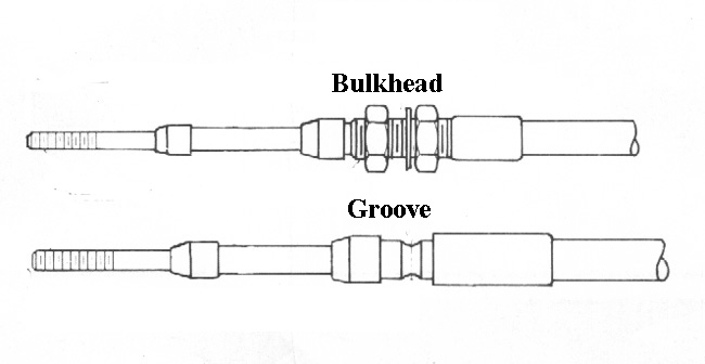 imi hi torque starter wiring diagram