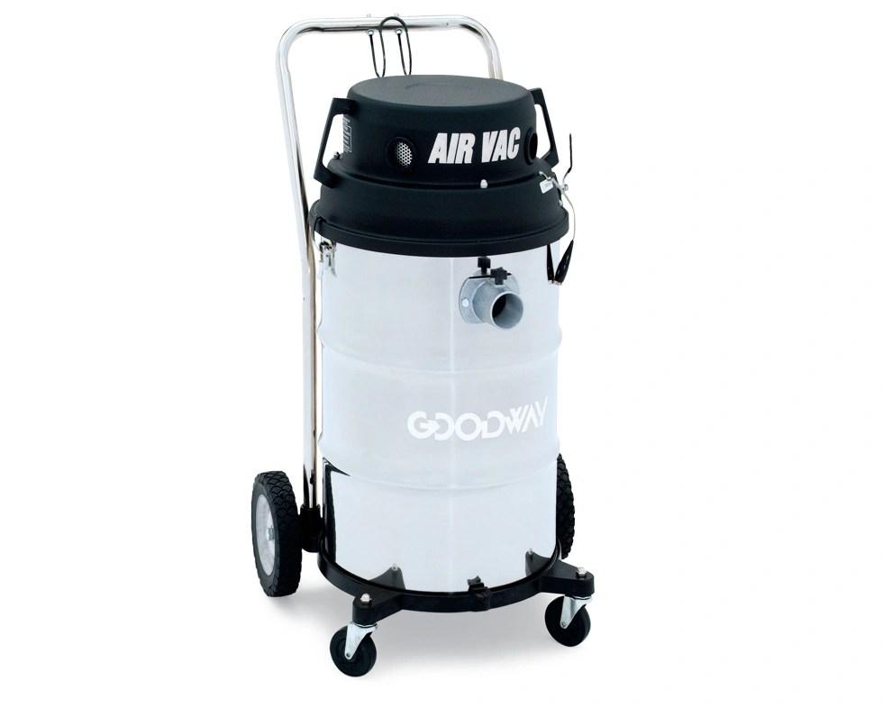 96 Industrial Vaccum Cleaners Esta Industrial Vacuum