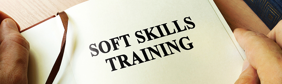 How Improving Your Soft Skills Can Help You Cultivate Influence at - soft skills