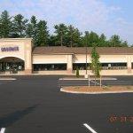 Hooksett Goodwill Store