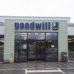 Bangor Goodwill Store