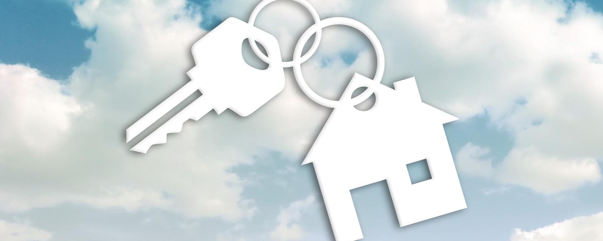 homeowner's incentive program