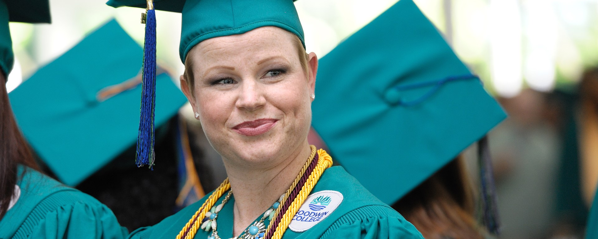 benefits of a bachelors in nursing degree