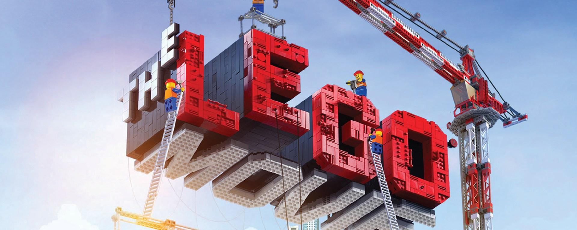 Lego_E-NewsBlog (2)
