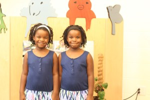 leading magnet school in east Hartford connecticut