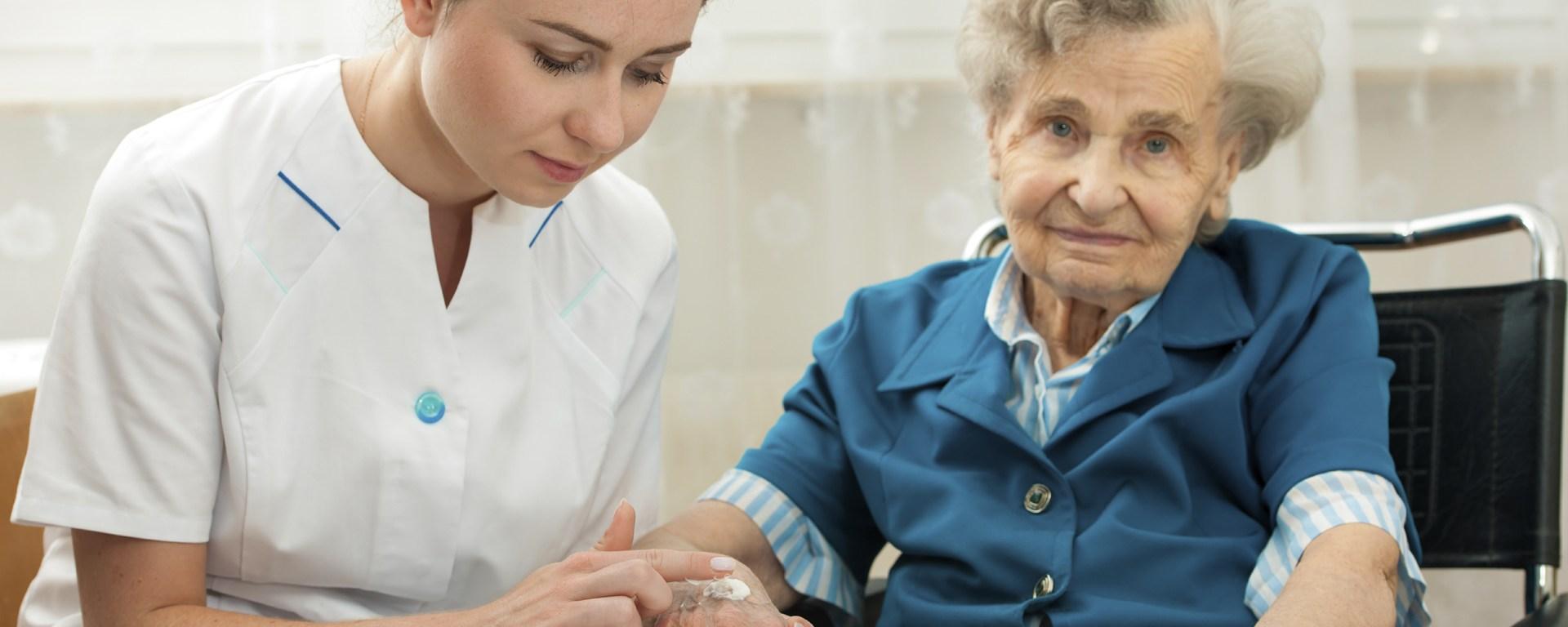 MedicalAssistingDegree_E-NewsBlog