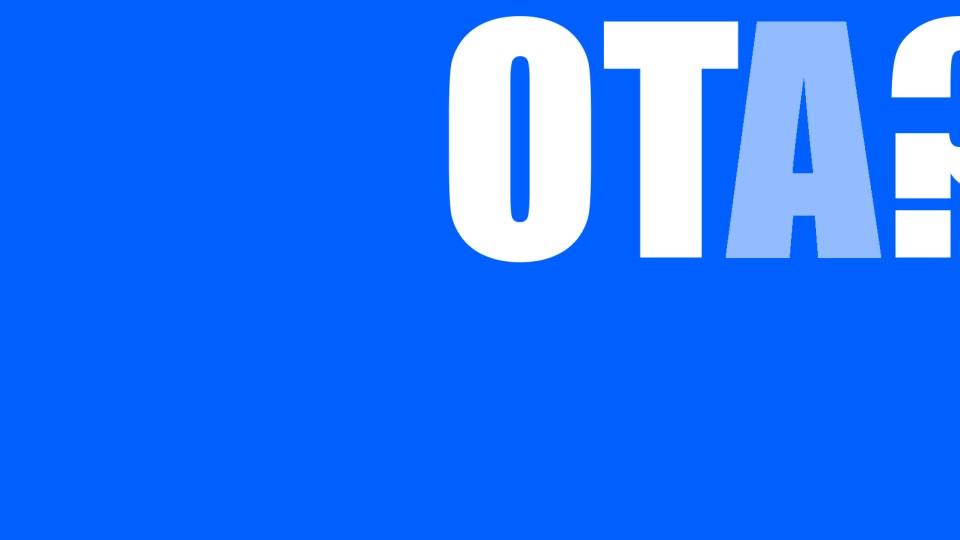 ENB_OTvsOTA_7.6.16