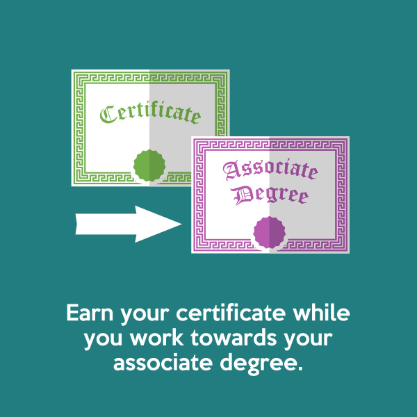 Medical Assisting Degree in CT Goodwin College - medical assistant certificate