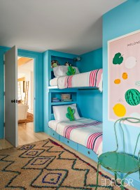 Decorate your kids room beautifully - goodworksfurniture