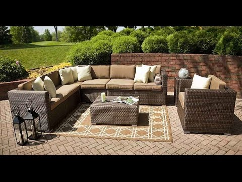 Out Is The New In With Big Lots Outdoor Furniture
