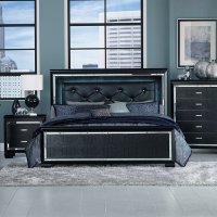 Getting Black Bedroom Sets  goodworksfurniture
