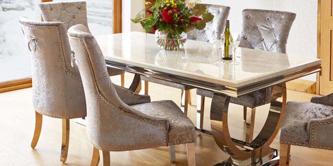 Dining Tables And Chairs All You Want To Know