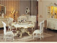 French style furniture is very classy  goodworksfurniture