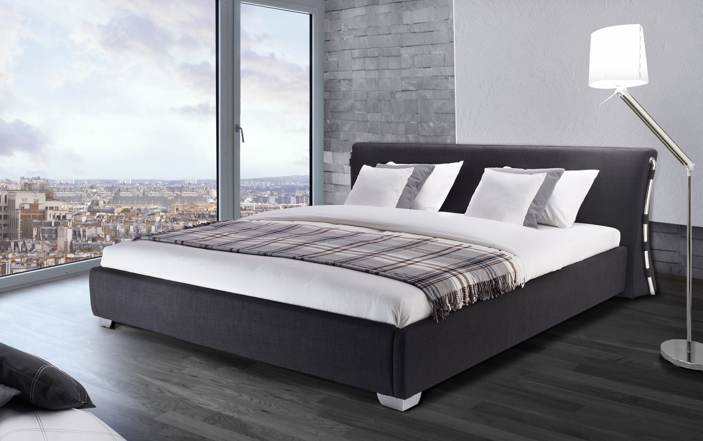 Find A King Size Bed For Your Bedroom Goodworksfurniture