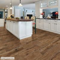 Sensible Choice Kitchen Floor Tiles for Classy Finish ...