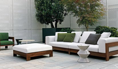Outdoor Furniture Perth Goodworksfurniture