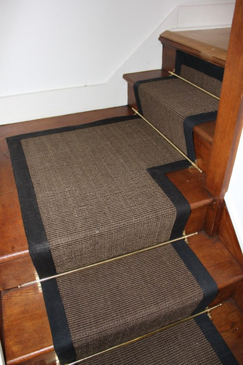 Medium Of Best Carpet For Stairs