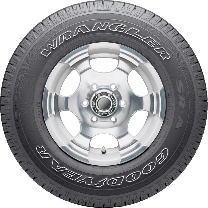 Inspirational Truck Tire Size Chart towelbars