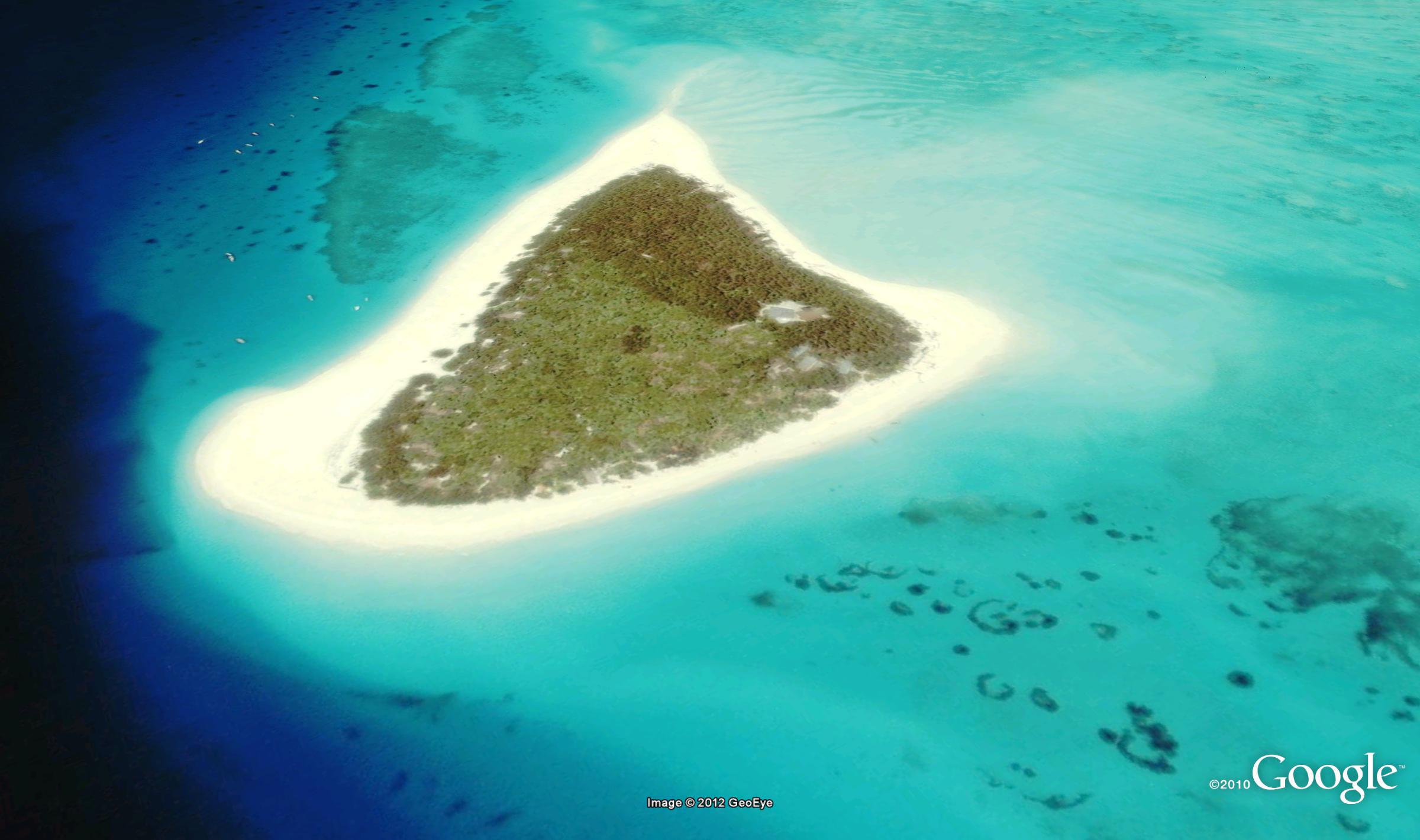 Google Maps Seychelles Seychelles HD Wallpapers Images Photos