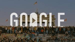 2014-11-08 20_18_00-Google