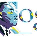 Dr. Martin Luther King Day 2013 - 21. Januar (USA)
